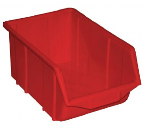 Plastové boxy a príslušenstvo