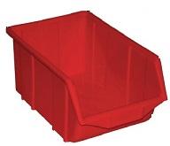 Plastové krabičky a príslušenstvo