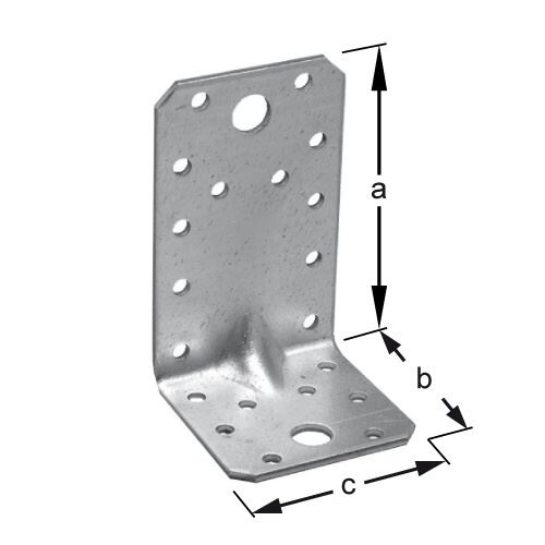 Uholníkové spojky KP1-KP50 ,BKP 20
