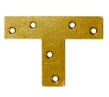 "KT 1 spojka typ ""T"""